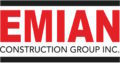 Emian Construction