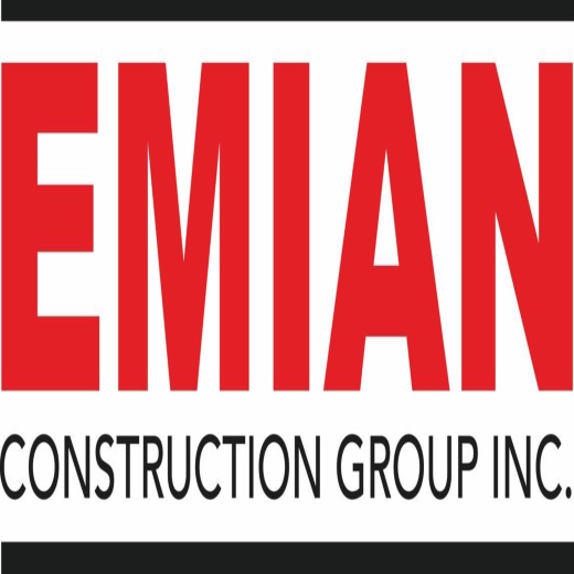 Emian Construction