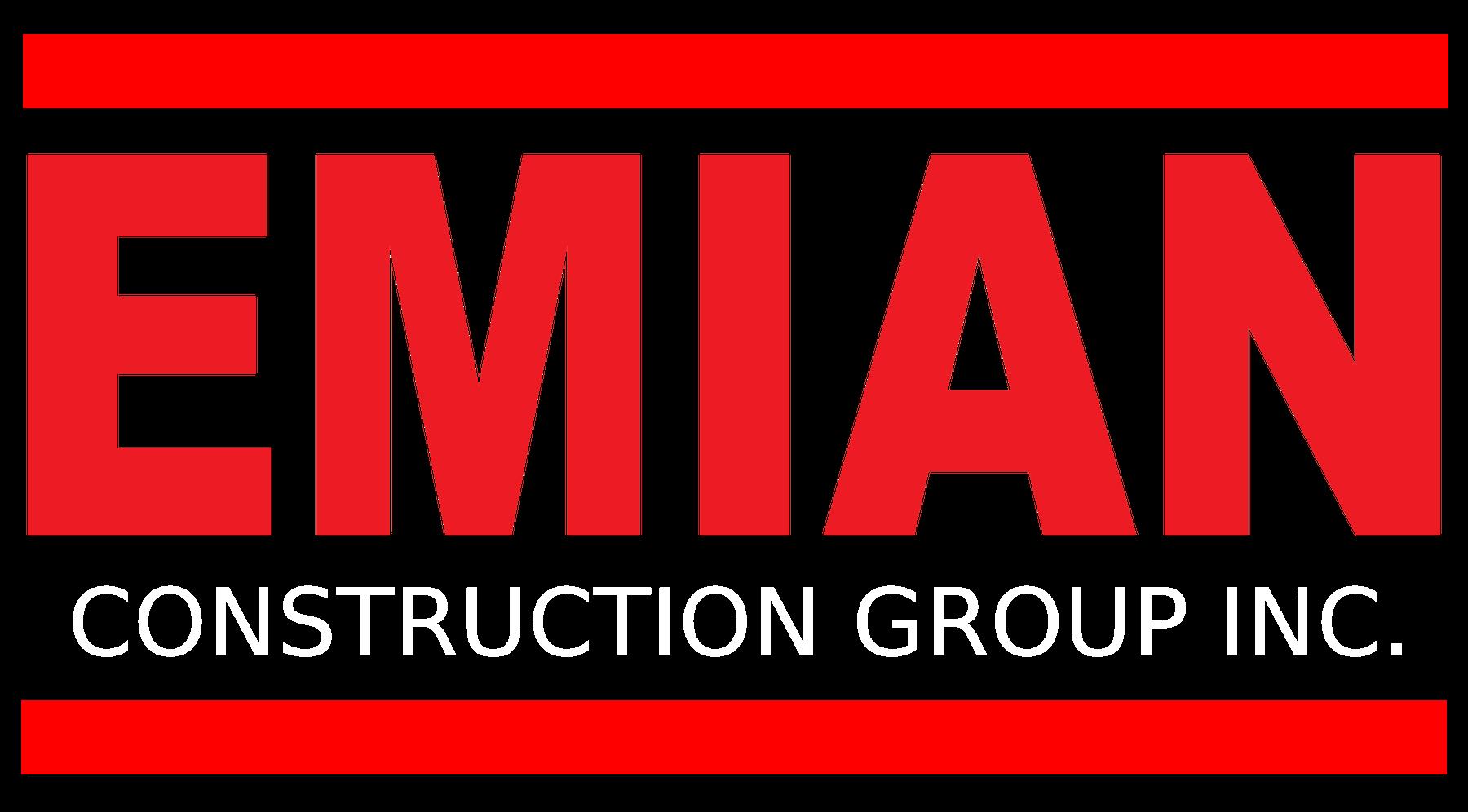 Emian Construction Company